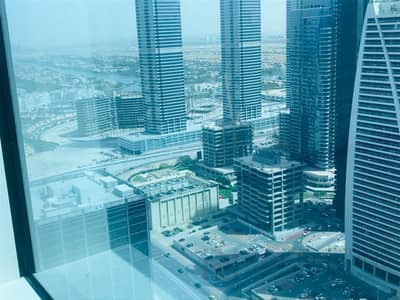 3 Bedroom Flat for Sale in Jumeirah Lake Towers (JLT), Dubai - Ready to Move in