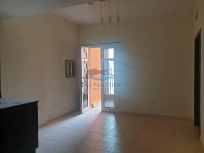 فلیٹ 1 غرفة نوم للايجار في دائرة قرية جميرا JVC، دبي - 1 BHK apartment for rent in Summer 2 JVC