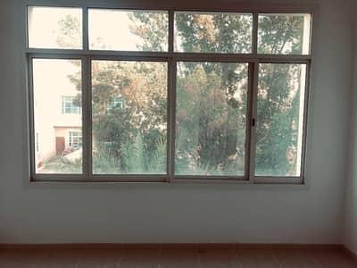 استوديو  للايجار في مدينة محمد بن زايد، أبوظبي - شقة في المنطقة 1 مدينة محمد بن زايد 24000 درهم - 4143971