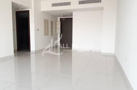 شقة 1 غرفة نوم للايجار في جزيرة الريم، أبوظبي - Astonishing 1 Bedroom Apartment for Rent @ AED 62000 Yearly!