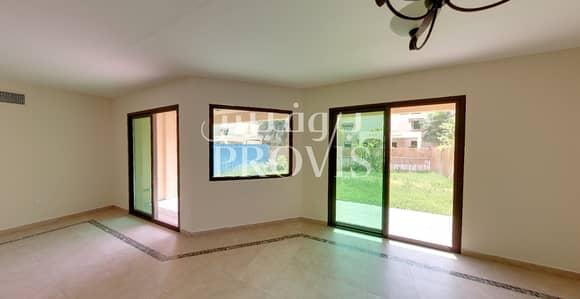 3 Bedroom Villa for Rent in Al Oyoun Village, Al Ain - Explore this beautiful villa by calling us today