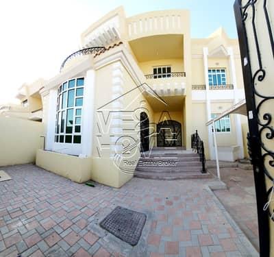فیلا 6 غرفة نوم للايجار في مدينة محمد بن زايد، أبوظبي - *
