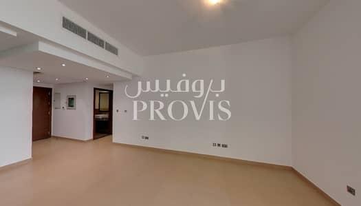 فلیٹ 2 غرفة نوم للايجار في مدينة خليفة A، أبوظبي - Take a sneak peak into your new home! Call us now
