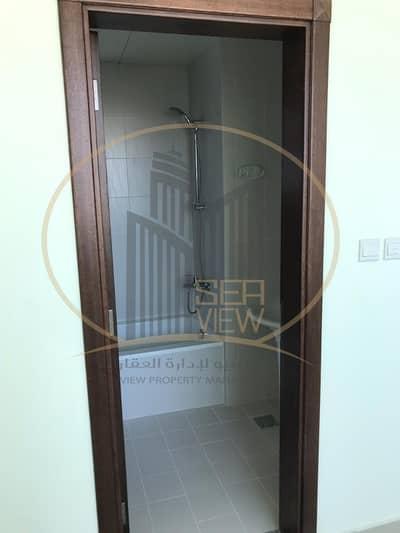 فلیٹ 2 غرفة نوم للايجار في آل نهيان، أبوظبي - عاجل برج جديد اول نوم ساكن غرفتين وصالة وغرفة خادمة