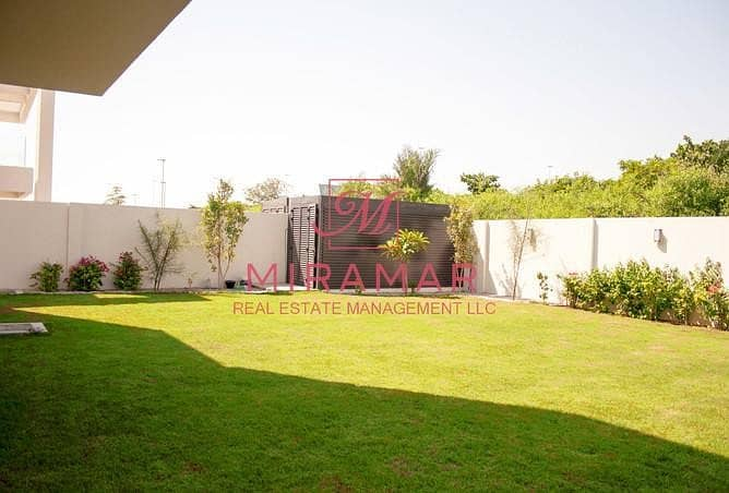 PRIME AREA READY TO MOVE IN HOT DEAL