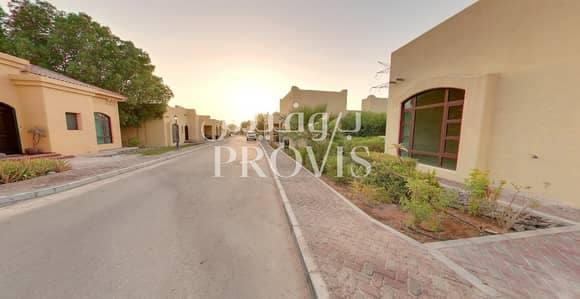 فیلا 3 غرفة نوم للايجار في قرية ساس النخل، أبوظبي - Reality of your dreams awaits you to live in!
