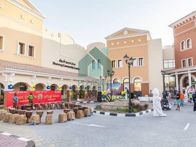 شقة 2 غرفة نوم للايجار في مردف، دبي - 12 Cheques  | No Commission |  Shorooq | Mirdif