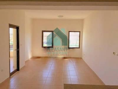 2 Bedroom Flat for Rent in Mirdif, Dubai - No Commission | Well Maintained | 2 Br Apt. |  Ghoroob