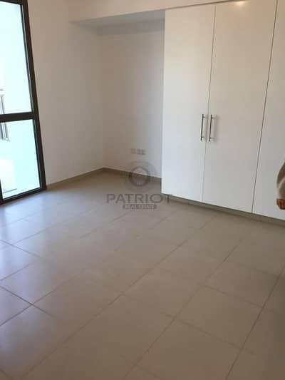 2 Bedroom Flat for Rent in Town Square, Dubai - Cheapest Apartment in a Brand New Building in Safi