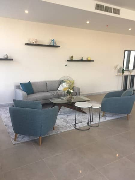 2 Cheapest Apartment in a Brand New Building in Safi