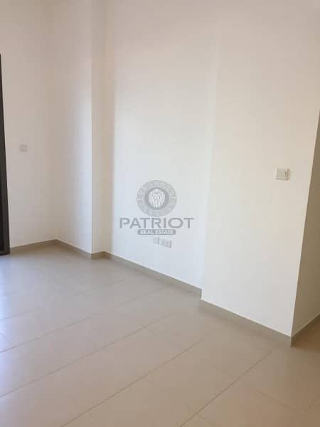 13 Cheapest Apartment in a Brand New Building in Safi