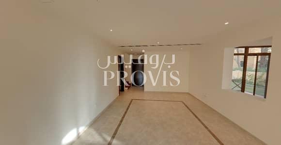 فیلا 4 غرفة نوم للايجار في قرية ساس النخل، أبوظبي - Knock knock