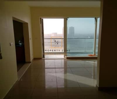 1 Bedroom Apartment for Sale in Dubai Sports City, Dubai - Profitable Deal for 1 BR in Ice Hockey Tower