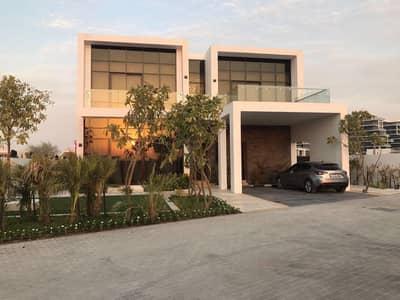 """فیلا 5 غرفة نوم للبيع في داماك هيلز (أكويا من داماك)، دبي - فيلات داماك من """"باراماونت هوتيلز آند ريزورتس"""" في """"داماك هيلز"""""""