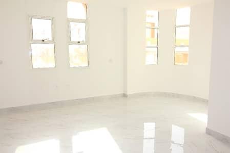 استوديو  للايجار في مدينة محمد بن زايد، أبوظبي - شقة في المنطقة 14 مدينة محمد بن زايد 27000 درهم - 4079578