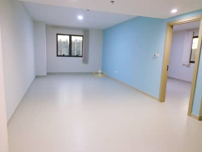 1 Bedroom Apartment for Rent in Arjan, Dubai - 1Bedroom
