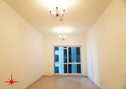 فلیٹ 2 غرفة نوم للايجار في شارع الشيخ زايد، دبي - شقة في برج لطيفة شارع الشيخ زايد 2 غرف 84000 درهم - 4144659