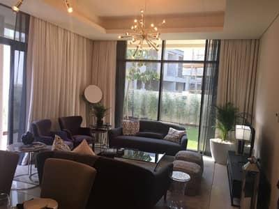 3 Bedroom Villa for Sale in Dubailand, Dubai - Cheapest Villa |Large Area | Best Payment Plan |