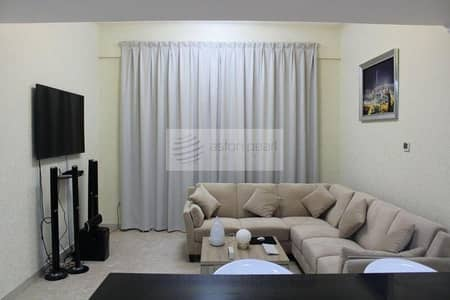 شقة 1 غرفة نوم للبيع في دبي مارينا، دبي - Furnished 1 Bedroom | Escan Marina Tower