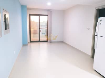 1 Bedroom Apartment for Rent in Arjan, Dubai - One Bedroom with Kitchen Appliances