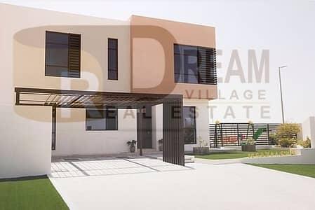 3 Bedroom Villa for Sale in Al Suyoh, Sharjah - 1