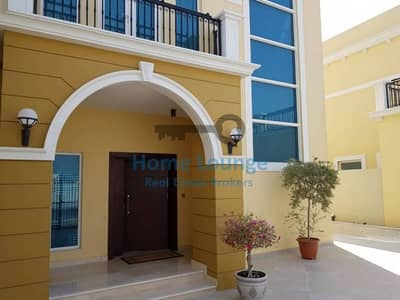 4 Bedroom Villa for Sale in Jumeirah Park, Dubai - FOUR BEDROOM VILLA IN ONE OF THE BEST LOCATION AT JUMEIRAH PARK