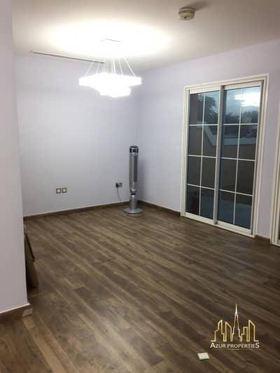 تاون هاوس 2 غرفة نوم للايجار في مثلث قرية الجميرا (JVT)، دبي - Spacious | Town House | Jumeirah Village Triangle