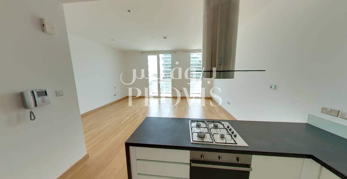 2 Your dream apartment with 21st century design!