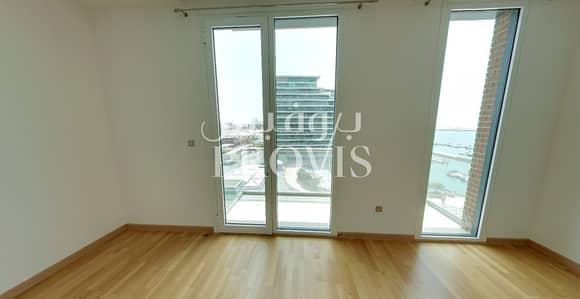 Your dream apartment with 21st century design!