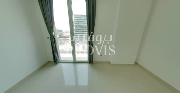1 Bedroom Apartment for Rent in Al Raha Beach, Abu Dhabi - Your dream choice is now a reality! Call now