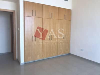 شقة 2 غرفة نوم للايجار في النخیل، رأس الخيمة - GREAT DEAL (13month) .. ! Spacious 2 Bedroom Apartment for Rent  in Julphar Tower