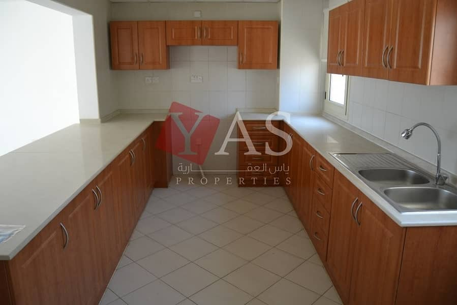 2 Amazing  3 Bedroom   Maid Room Townhouse For Sale in Al Hamra Village