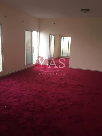 3 Bedroom Penthouse for Sale in Al Marjan Island, Ras Al Khaimah - Amazing Ocean View 3 Bedroom Penthouse For Sale