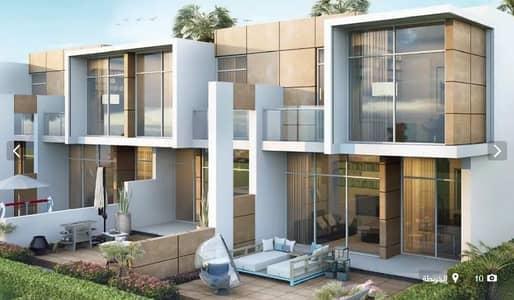 3 Bedroom Villa for Sale in Dubailand, Dubai - For Investment The cheapest Villa in Dubai