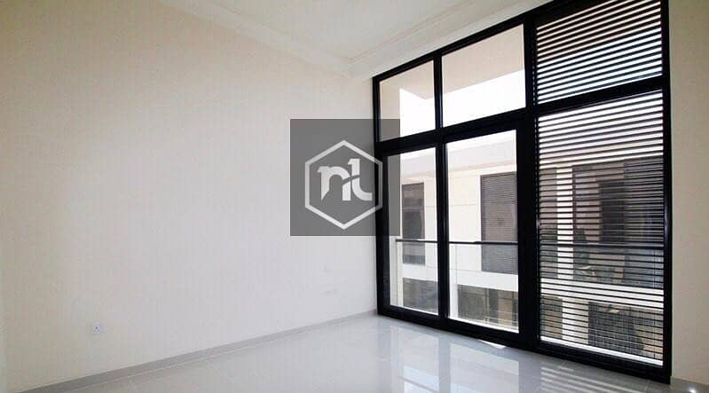 THM - 105K | Hot Deal | 3 BED  + Maid