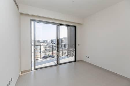 4 Bedroom Villa for Rent in Dubai Hills Estate, Dubai - Spacious 4Bed Villa in Sidra 1 | E3 Type