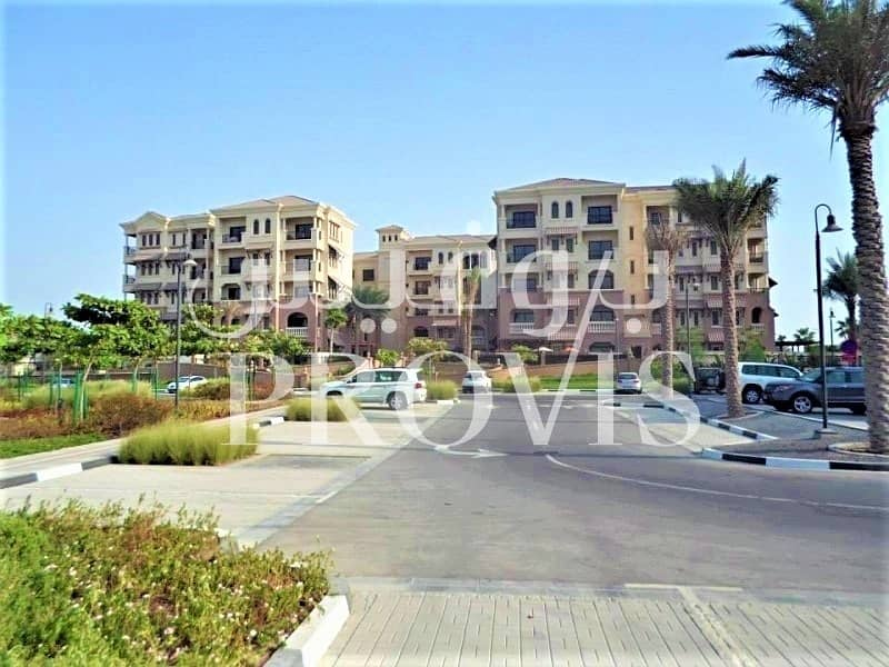 29 Prime location in saadiyat! Don't miss out on this