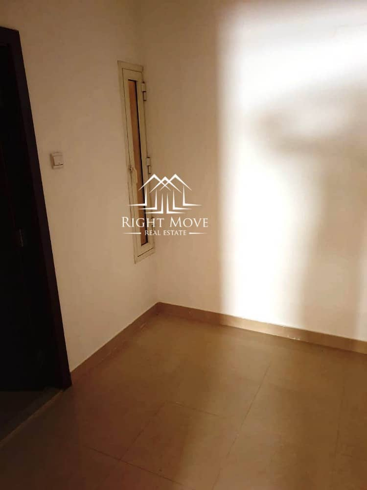 3 Bedroom  Maid Single Story Villa in Mirdif - 100,000 Yearly 4 Cheques Plus Commission