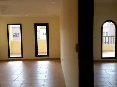 فلیٹ 2 غرفة نوم للايجار في مردف، دبي - 2 bedroom | 12 CHQ | No Agency fee