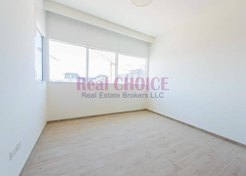 Brand New Property|1BR Apartment|No DLD Fee