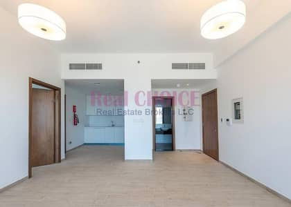 2 Bedroom Flat for Sale in Mohammad Bin Rashid City, Dubai - 24 Percent Rental Guarantee|Brand New|No DLD Fee