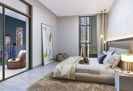1 Bedroom Flat for Sale in The Lagoons, Dubai - OWN AN APARTMENT IN DUBAI CREEK ! 5%DOWN PAYMENT / The Lagoons/ Summer
