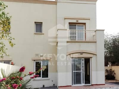 3 Bedroom Villa for Sale in The Springs, Dubai - Amazing Springs Villa With Lake JLT Views