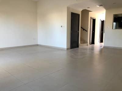 فیلا 4 غرفة نوم للبيع في المدينة العالمية، دبي - RENTED  SINGLE ROW VILLA FOR SALE