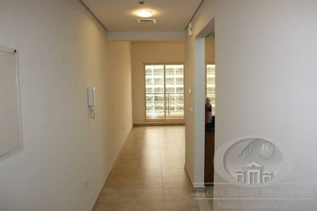 1 Bedroom Flat for Rent in Dubai Sports City, Dubai - 1Bedroom | Venetian | 12 cheques