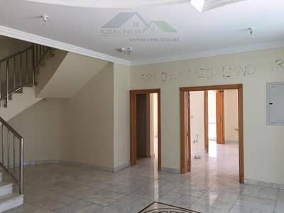 فیلا 5 غرفة نوم للايجار في مدينة محمد بن زايد، أبوظبي - فیلا في المنطقة 6 مدينة محمد بن زايد 5 غرف 155000 درهم - 4145824