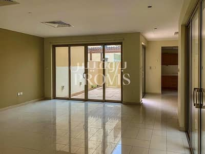 3 Bedroom Townhouse for Rent in Al Raha Gardens, Abu Dhabi - The perfect residence for perfect family lifestyle
