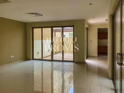 تاون هاوس 3 غرف نوم للايجار في حدائق الراحة، أبوظبي - The perfect residence for perfect family lifestyle