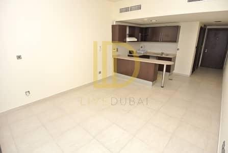 Ready studio for sale in Dubai Arch