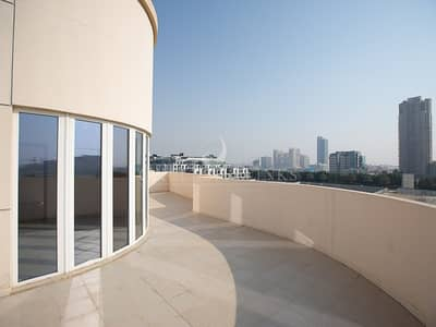 2 Bedroom Apartment for Sale in Jumeirah Village Circle (JVC), Dubai - Great Investment Opportunity Sandoval Gardens
